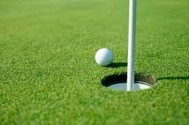 golf kewanee park district