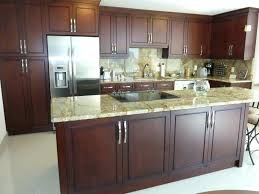 Kitchen Cabinet Doors Wholesale Suppliers Buy Kitchen Cabinet Doors Snaphaven