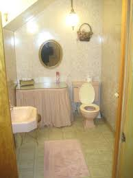 Vintage Style Bathroom Lighting Vintage Style Bathroom Lighting U2013 Goworks Co