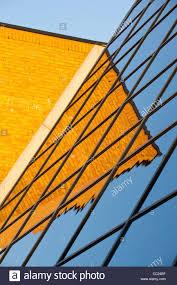 le bureau solaire le bureau de l énergie solaire sur le doxford international business