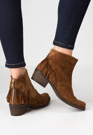 buy biker boots online kanna kelly cowboy biker boots bombay women ankle boots