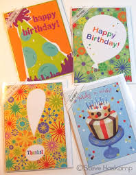 steve hask s new greeting cards at trader joe s