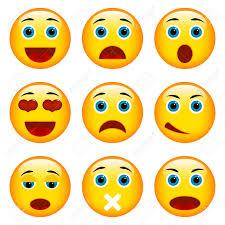 island emoji emojis for emoji 2048 pixel www emojilove us