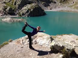 yoga wellfesto