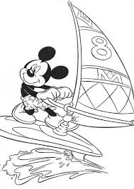 12 best mickey minnie images on pinterest drawings mickey mouse