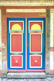 front doors wondrous building front door for contemporary ideas
