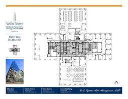 image from http www worldfloorplans com plans chicago willis