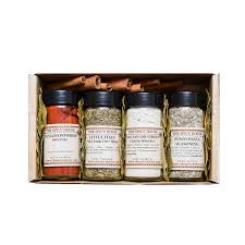 food gift boxes italian food lover s gift box