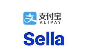 sella pagamenti gruppo sella utilizzabile anche in italia l app di pagamento alipay