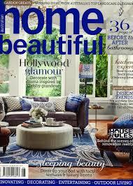 beautiful homes magazine 2013 june issue of home beautiful magazine