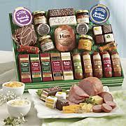 food gift basket gift baskets boxes food gift baskets swiss colony