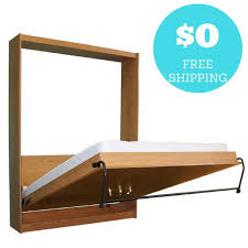How To Make A Platform Bed Diy by Best 25 Bed Frame Plans Ideas On Pinterest Platform Bed Plans