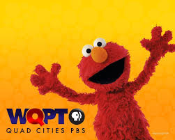 elmo wallpaper background quality elmo hd wallpapers 1280x1024 px for pc mac tablet
