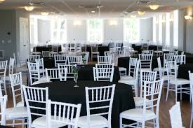 Where To Rent Tables And Chairs Private Events U2014 Belvoir Winery