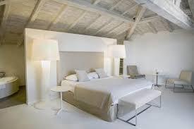 chambres d hotes ile rousse best plus santa hôtel ile rousse best