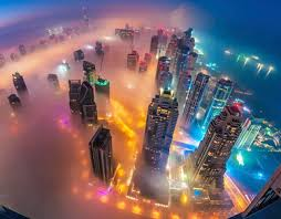Best Photography Best Locations For Photography In Dubai