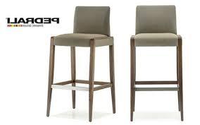chaise haute de cuisine ikea chaise cuisine ikea awesome cheap table et chaise pas cher ikea
