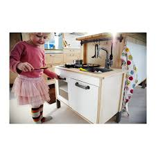 cuisine duktig ikea ikea duktig mini kitchen amazon co uk kitchen home