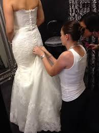 wedding dress bustle wedding tip of the week avoid bustle delays by doing one simple