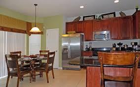Windsor Hills 6 Bedroom Villa Last Minute Florida Villas U0026 Vacation Rentals Direct By Owners No