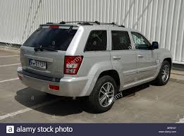 cherokee jeep 2005 jeep grand cherokee 3 0 crd my 2005 wk silver metallic us
