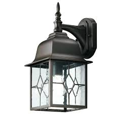 home depot porch lights photo gallery of outdoor porch light fixtures home depot viewing 12