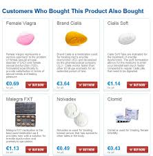 the cheapest offers in our online drugstore