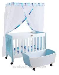 Foldable Baby Crib by New Crib For Baby Baby Crib Design Inspiration