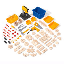 black friday toys r us home depot tool bench just like home pro play workshop u0026 utility bench retailer