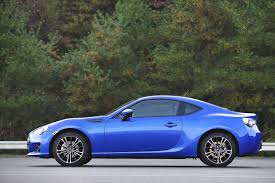 custom subaru brz wallpaper subaru brz 2013 photo 74228 pictures at high resolution