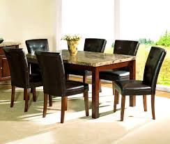 dining room tables dallas tx marvelous furniture set designs with