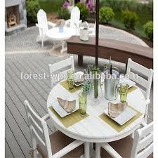 outdoor deck flooring wpc decking plastic timber floor buy high