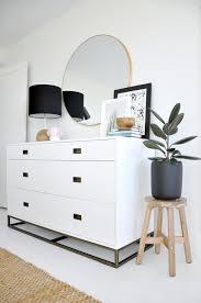 Dresser For Bedroom Bedroom Dresser Decorating Ideas Internetunblock Us