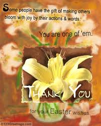gift of others feel free thank you ecards greeting