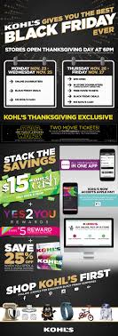 black friday shopping guide who s offering deals on thanksgiving