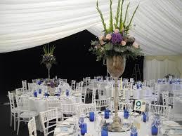 Table Centerpieces Wedding Centerpiece Ideas Pleasing Table Wedding Centerpieces