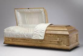 cremation caskets cremation caskets iles funeral homes