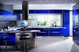 home interior design for kitchen home interior kitchen design simple fromgentogen us