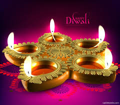 diwali cards 101 happy diwali greeting images pictures wallpaper
