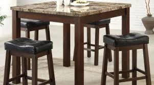 high top table and stools fanciful pub style table ideas gorgeous high top cafe table best