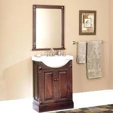 Pegasus Bathroom Fixtures Pegasus Bathroom Faucet Chrome Sink Faucets The 1 Handle In