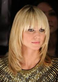 a frame hairstyles with bangs bangs that frame your face clever hairstyles