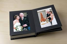 Wedding Albums For Parents Albums And Prints Torie Clarke Cheltenham Wedding Photography