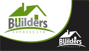 home builder logo design builders logo designs oukas info