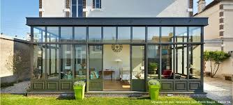 cuisine alu veranda cuisine prix veranda cuisine prix cool dco veranda toiture