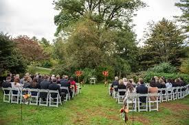 fall wedding centerpieces white pumpkin