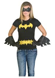 Halloween Shirt Costumes Superhero Costumes Women T Shirt Costumes U2039 Brick Lane Studios York