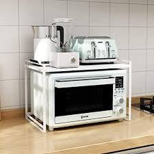 kitchen pantry storage cabinet microwave oven stand with storage ideaglass microwave oven stand toaster rack