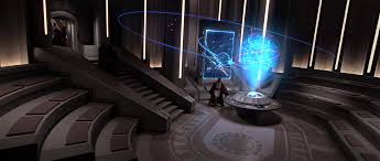 image jedi briefing room png wookieepedia fandom powered by