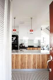 Kitchen Design Hdb 40 Best Hdb Maisonettes Em Images On Pinterest Singapore Home